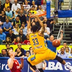 20150604_Basketball_00209-bob