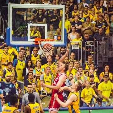 20150604_Basketball_00221-bob