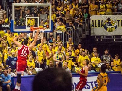 20150604_Basketball_00290-bob