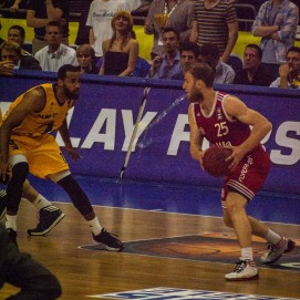 20150604_Basketball_00383-bob