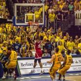 20150604_Basketball_00497-bob