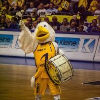 20150604_Basketball_00515-bob