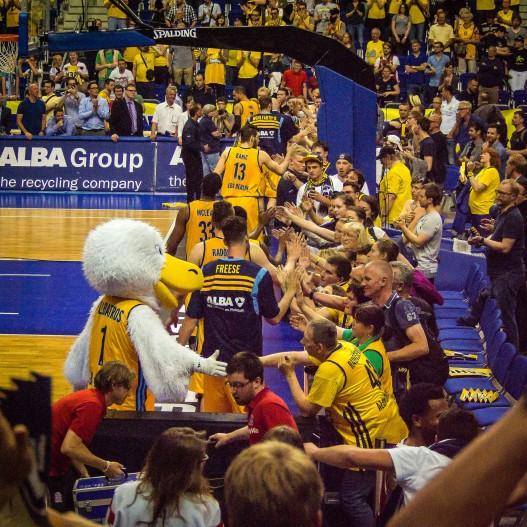 20150604_Basketball_00626-bob