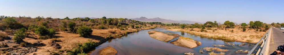 20150625-south-africa-06575-Pano-bob