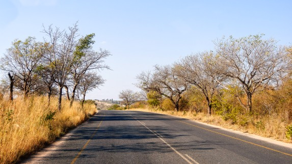 20150622-south-africa-00736-bob