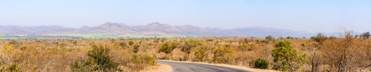 20150624-south-africa-05146-Pano-bob