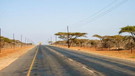 20150625-south-africa-06727-bob