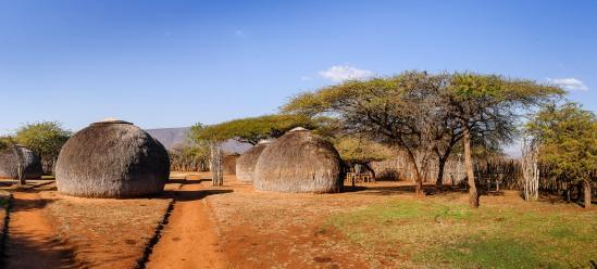 20150625-south-africa-06762-Pano-bob