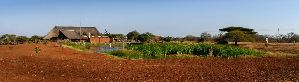 20150625-south-africa-06777-Pano-bob