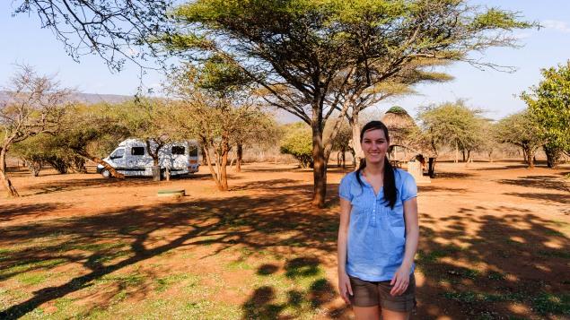 20150625-south-africa-06805-bob