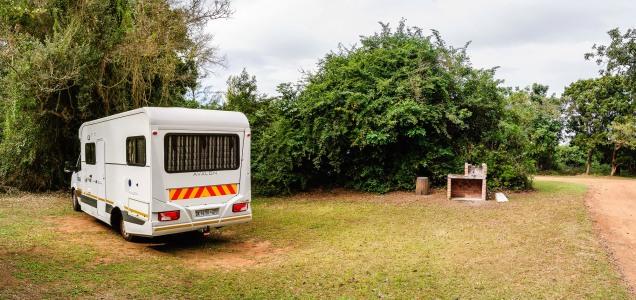 20150626-south-africa-00150-bob