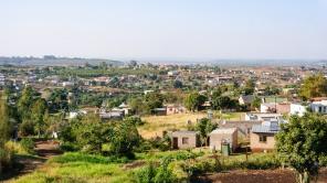 20150628-south-africa-09763-bob