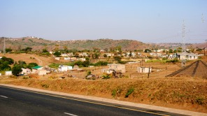 20150628-south-africa-09765-bob