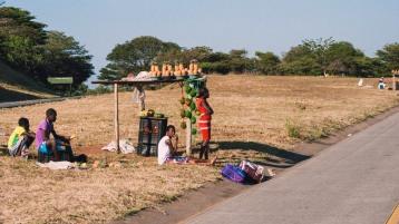 20150628-south-africa-09768-bob