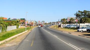 20150628-south-africa-09999-bob