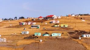 20150630-south-africa-11451-bob
