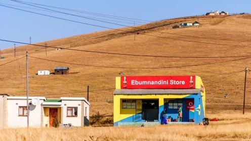 20150630-south-africa-11472-bob
