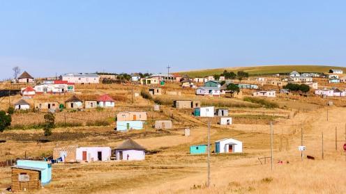 20150630-south-africa-11476-bob