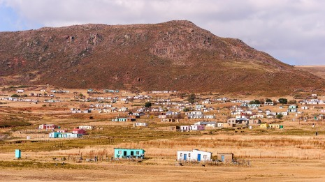 20150630-south-africa-11536-bob