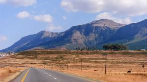 20150630-south-africa-11548-bob