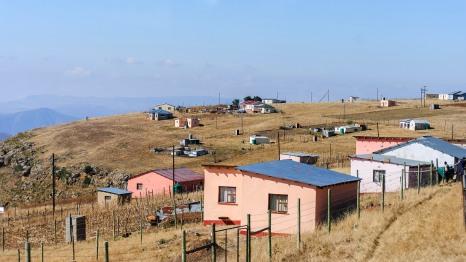 20150630-south-africa-11614-bob
