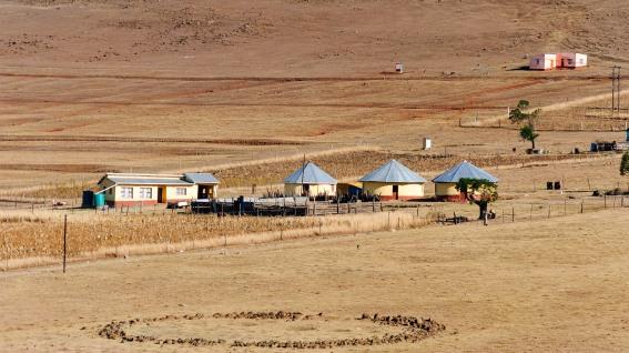 20150630-south-africa-11645-bob