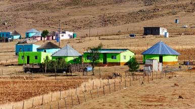 20150630-south-africa-11650-bob
