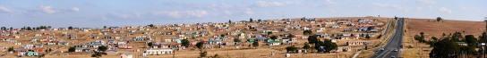20150630-south-africa-11689-Pano-bob