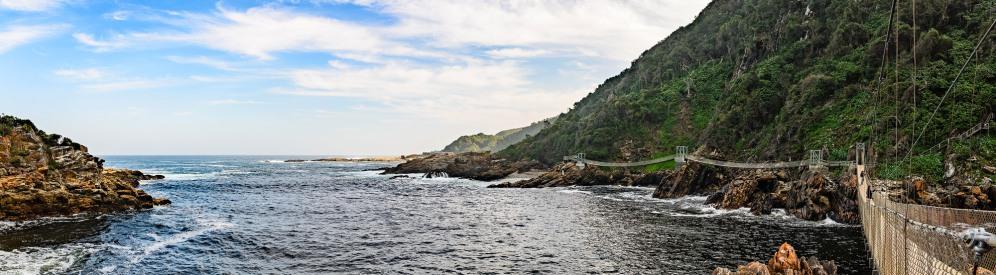 20150704-south-africa-15684-2-HDR-Pano-bob