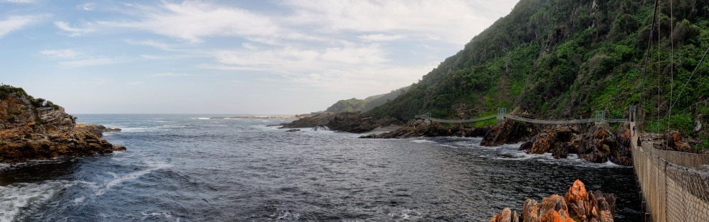 20150704-south-africa-15684-2_20150704-south-africa-15695-2-12 images-bob