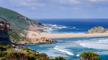20150705-south-africa-16417-bob