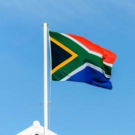 20150706-south-africa-17176-bob