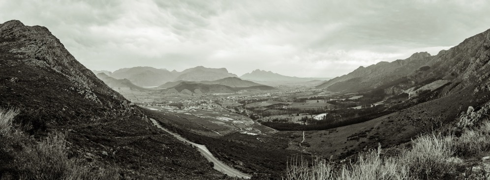 20150707-south-africa-17617-HDR-Pano-bob