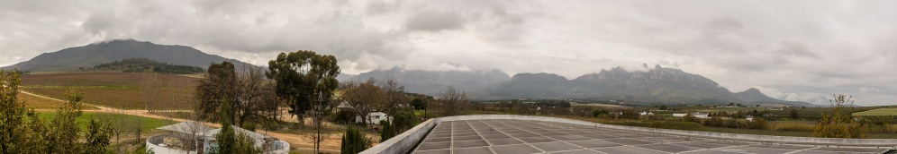 20150708-south-africa-17746-2-Pano-bob