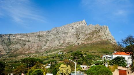 20150709-south-africa-18111-bob