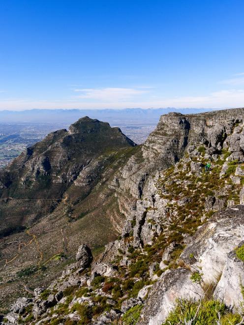 20150709-south-africa-18210-bob