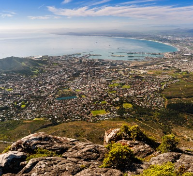 20150709-south-africa-18213-Pano-bob