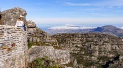 20150709-south-africa-18296-bob