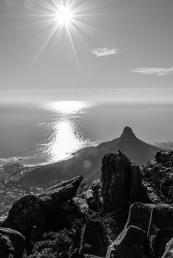 20150709-south-africa-18345-bob