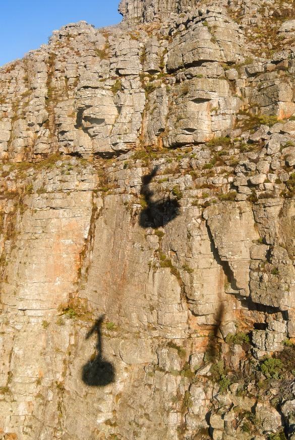 20150709-south-africa-18358-bob