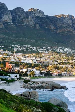 20150710-south-africa-18407-bob
