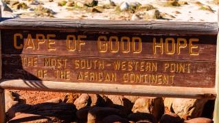 20150710-south-africa-18754-bob