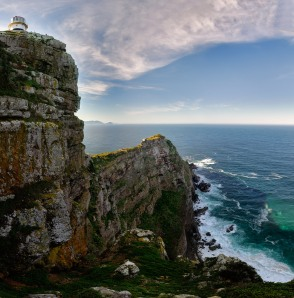 20150710-south-africa-18874-2_20150710-south-africa-18929-2-9 images-edited-bob