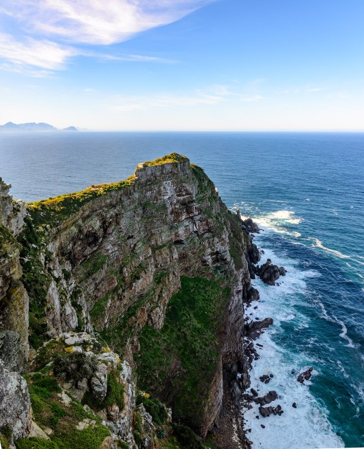 20150710-south-africa-18913-2-Pano-bob