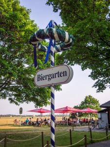 20150606_biergarten_00098-HDR-2-bob