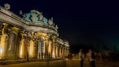 20150815_Schlössernacht_00090-HDR-bob
