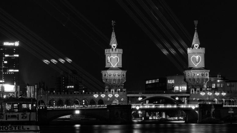20151009_berlinleuchtet_00081-bob