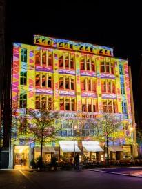 20151010_berlin-leuchtet_00134-bob