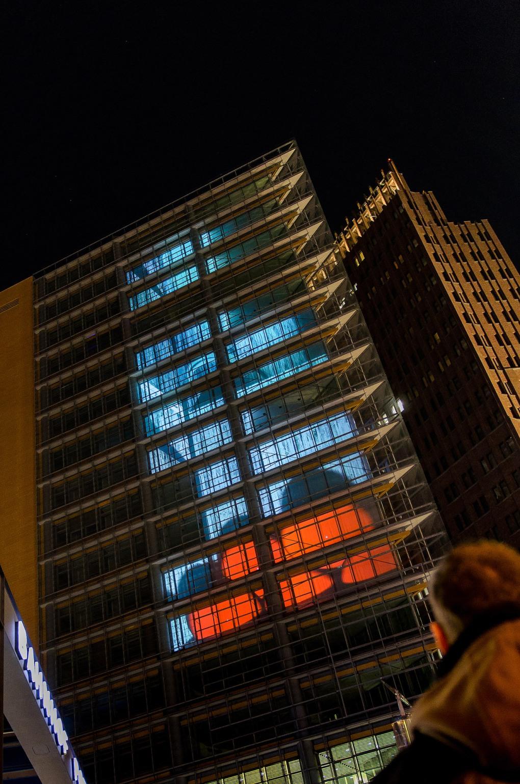 20151010_berlin-leuchtet_00142-bob