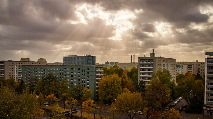 20151023_herbst_00058-HDR-bob